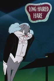 Bugs Bunny casse-noisettes