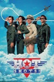 Hot Shots ! 1992