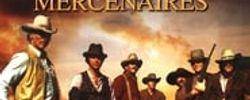 La Chevauchée des sept mercenaires online