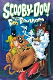 Scooby-Doo  ! et les Boo Brothers streaming