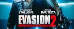 Évasion 2 : Le Labyrinthe d'Hadès online