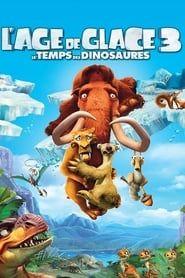 L'Âge de glace 3: Le Temps des dinosaures