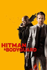 Hitman & Bodyguard 2000