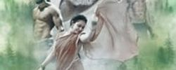 Maasthi Gudi online