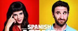 Ocho apellidos catalanes online