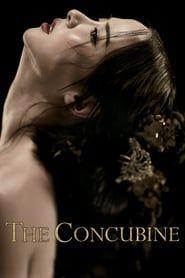 The Concubine 1982