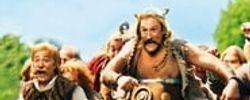 Astérix & Obélix contre César online