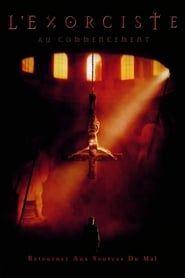 L'Exorciste : Au commencement