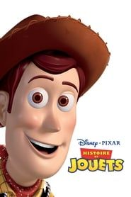 Toy Story 1994