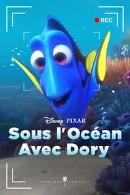 Sous l'océan avec Dory 2020