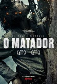 O Matador 1993