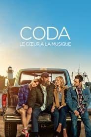 CODA 2021