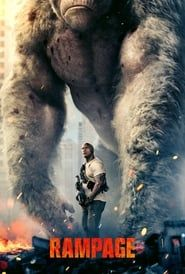Rampage - Hors de contrôle streaming vf