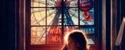 Wonder Wheel online