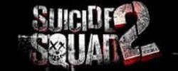 Suicide Squad 2 online