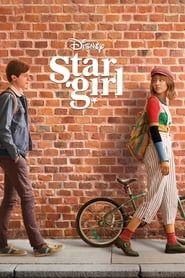 Stargirl 2019