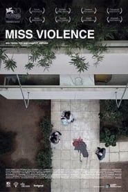 Miss violence streaming