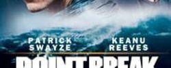 Point Break : Extrême limite online