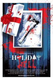Holiday Hell streaming