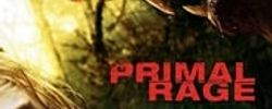 Primal Rage: The Legend of Oh-Mah online