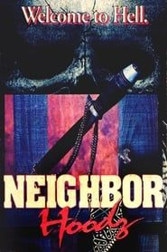 Neighbor Hoodz Full online