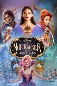 The Nutcracker and the Four Realms Full online