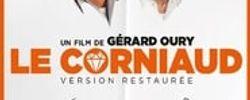 Le Corniaud online
