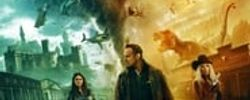The Last Sharknado: It's About Time online