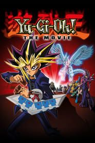 Yu-Gi-Oh, le film streaming