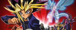 Yu-Gi-Oh, le film online