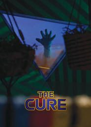 The Cure streaming