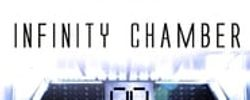 Infinity Chamber online