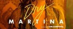 Dry Martina online