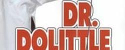 Docteur Dolittle online