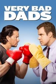 Very Bad Dads