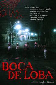 Boca de Loba
