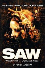 Saw 2004