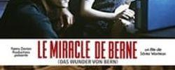 Le miracle de Berne online
