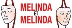 Melinda et Melinda online