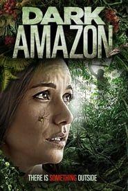 Dark Amazon