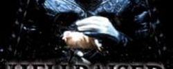 Hellraiser : Bloodline online