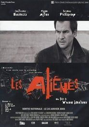 Les aliénés streaming