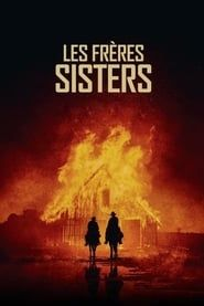 Les Frères Sisters streaming vf