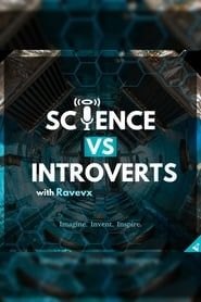Science Vs Introverts