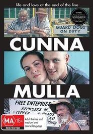 Cunnamulla