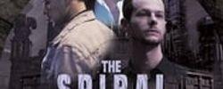 The Spiral online