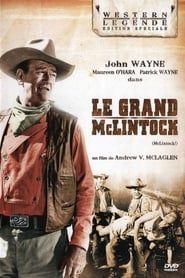 Le Grand McLintock