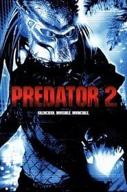 Predator 2 1998