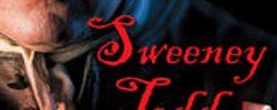 Sweeney Todd online