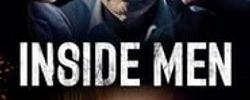 Inside Men online